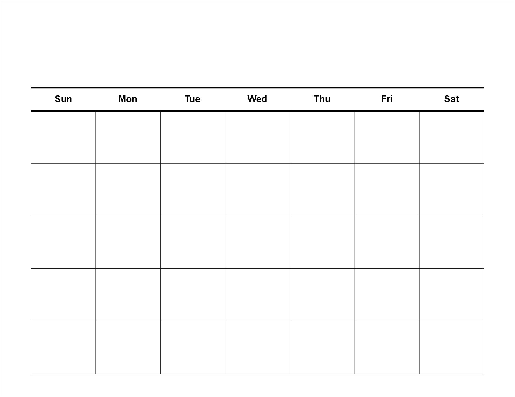 How To Create A 30 Day Meal Plan Rotation Saving Dollars and Sense
