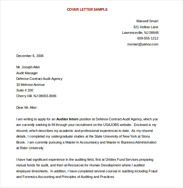 Section 609 Credit Dispute Letter Sample | articleezinedirectory