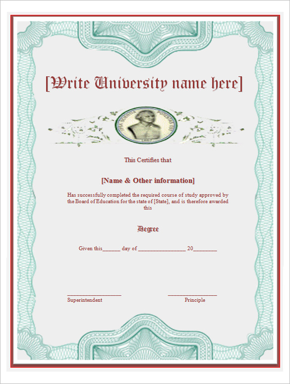 Bachelor Degree Certificate Template  Planner Template Free. Annual Corporate Meeting Minutes Template. Colorado State University Graduate Admissions. Resume Template For Internships. Best Meeting Agenda Template. Create Banner Online. Aggravation Board Game Template. Car Payment Agreement Template. Income And Expenses Template