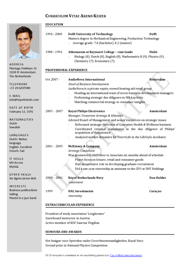 application letter for an accountant post resume format profile