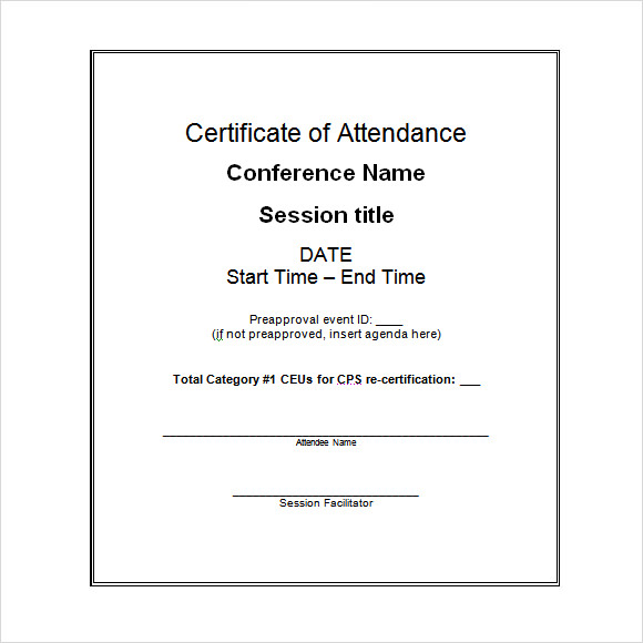 Most Improved Player certificate Templates Office.| Awards