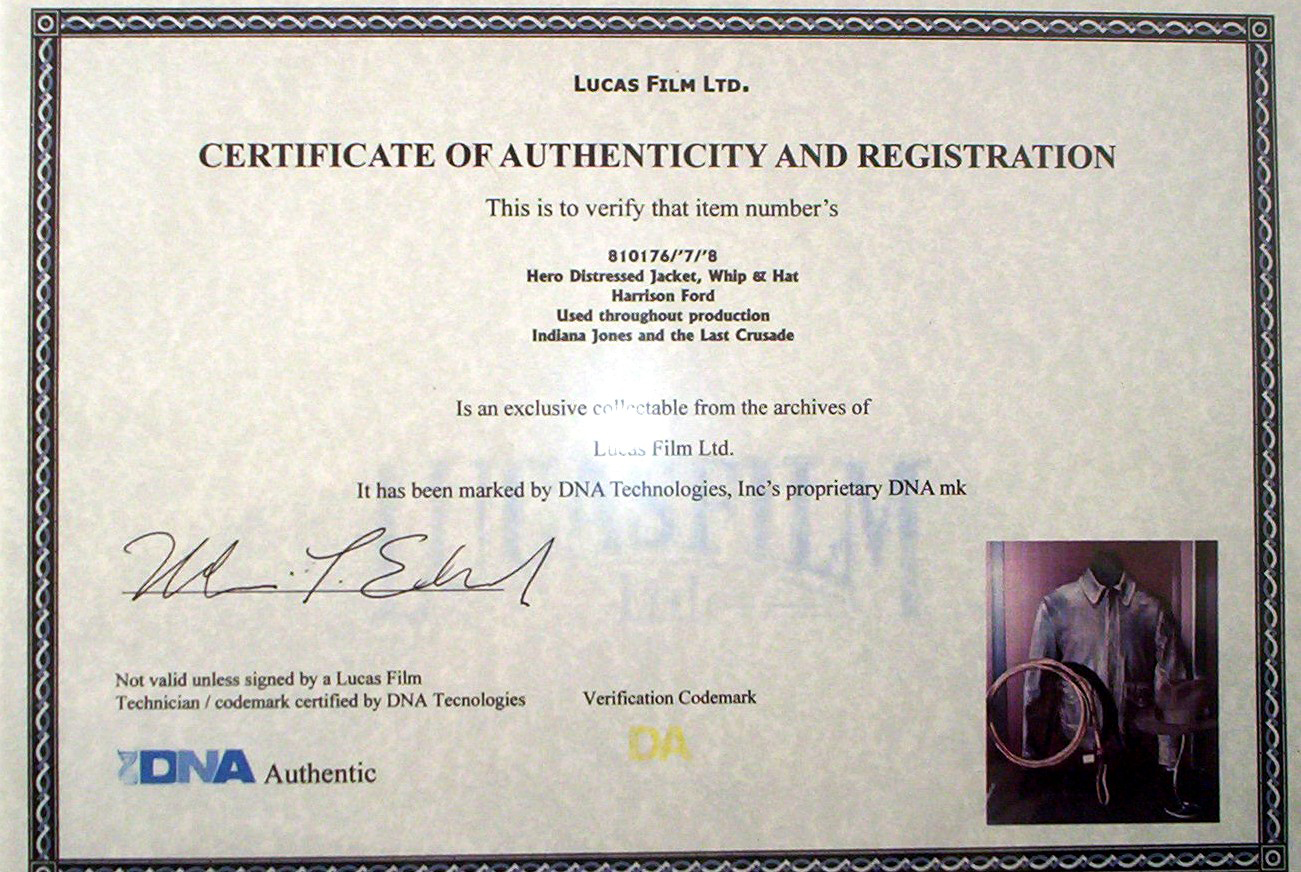 Certificate of authenticity photography template choice image photography certificate of authenticity template images certificate of authenticity template free images templates certificate of authenticity yelopaper Choice Image