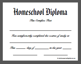 Best 25+ Homeschool diploma ideas on Pinterest | Free high school