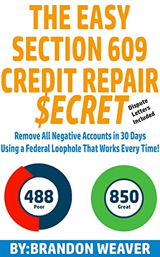 Best 25+ Credit repair companies ideas on Pinterest | Best credit