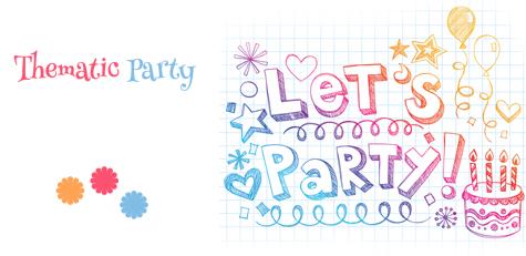 logo « TT Blog