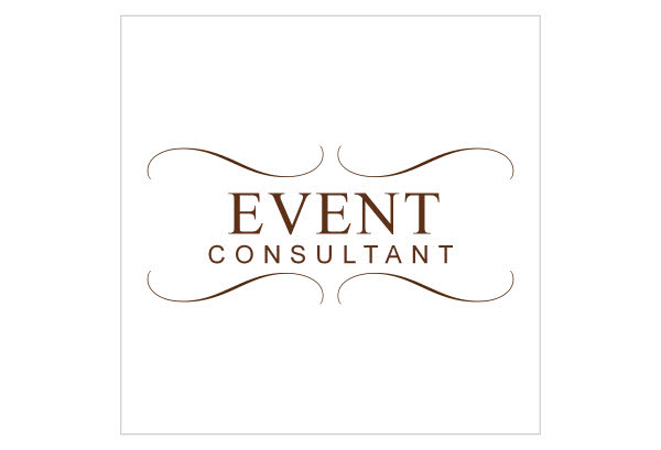 Wedding & Event Planning Print Template Pack from Serif.com