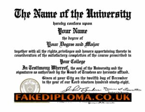 Diploma mill  Wikipedia