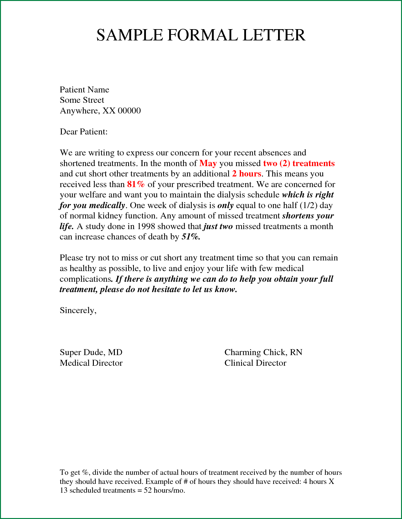Formal Letter Writing Format For Students.8863039.png thankyou