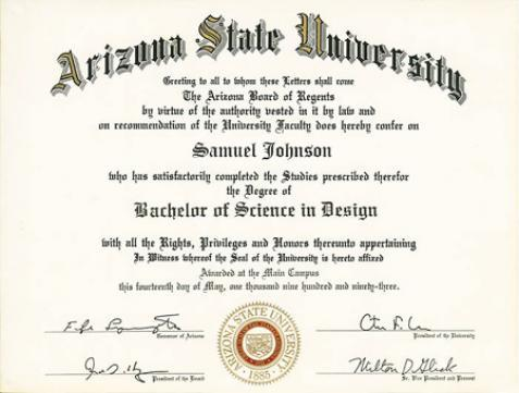It is a photo of Transformative Printable Diploma Templates