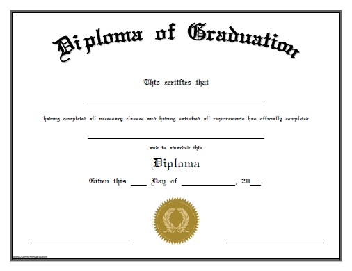 free printables preschool diploma,graduation invitations