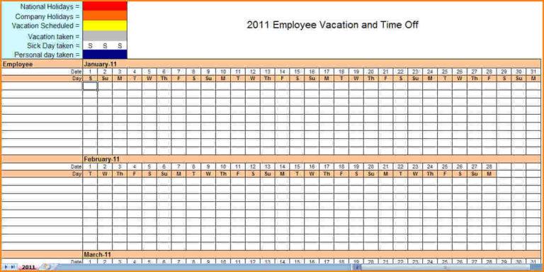 Excel calendar templates  Excel  supportofficecom