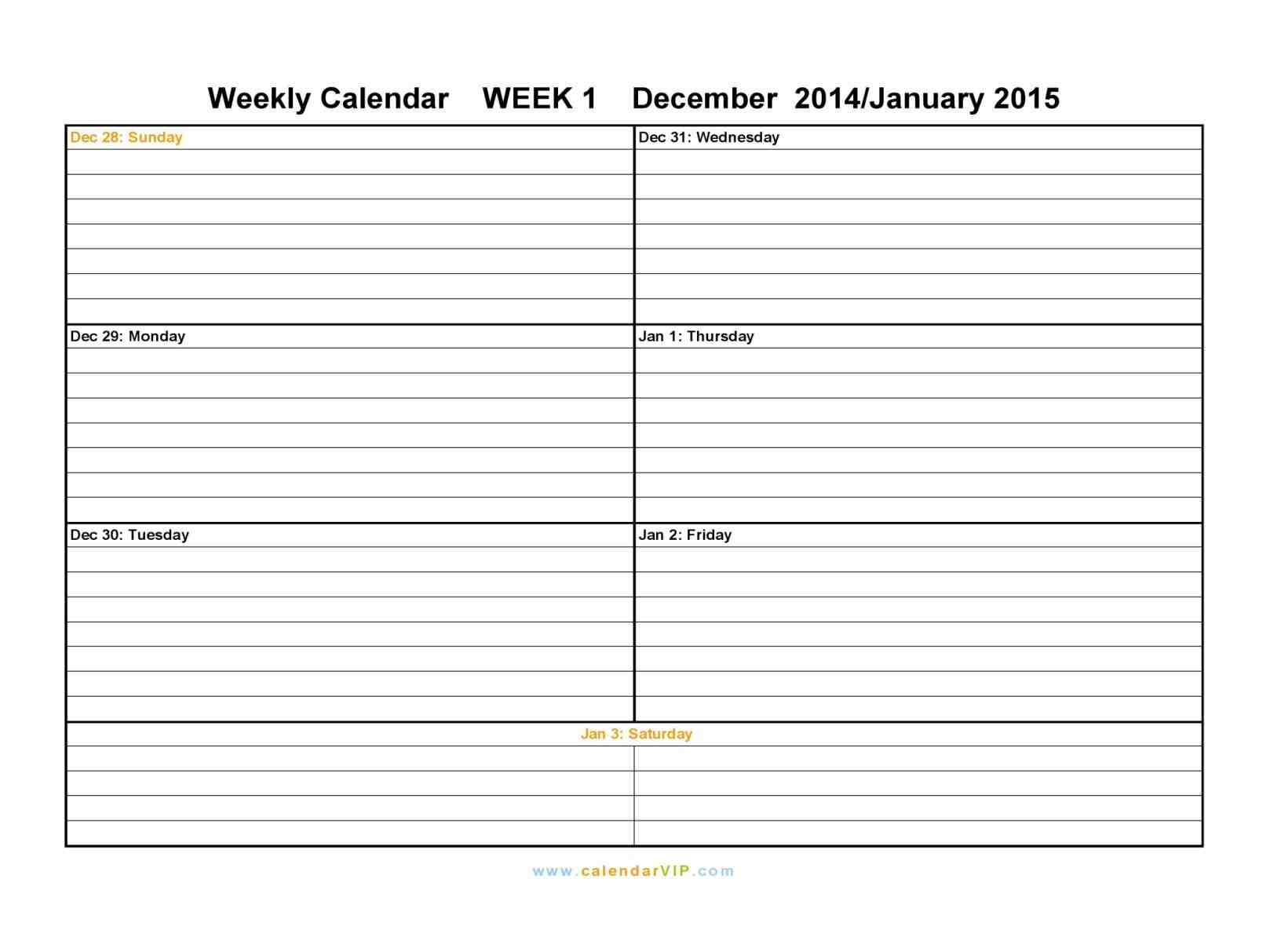 Daily Planner Online.Daily Planner Template 650×488.png Sales