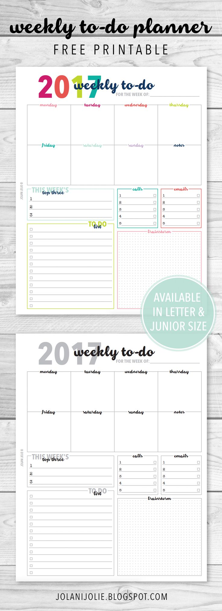 Best 25+ Planner inserts ideas on Pinterest | Agenda planner