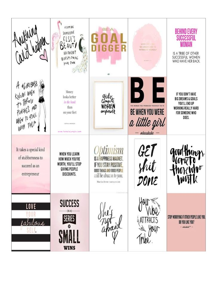 Best 25+ Printable planner stickers ideas on Pinterest | Free