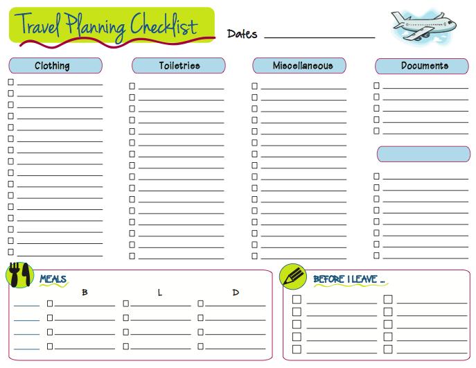 Best 25+ Travel planner ideas on Pinterest   Trip planner, Trip