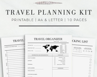 photo regarding Travel Planner Printable identified as Printable Course Planner planner template free of charge