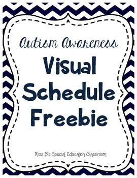 Best 25+ Preschool classroom schedule ideas on Pinterest | Visual