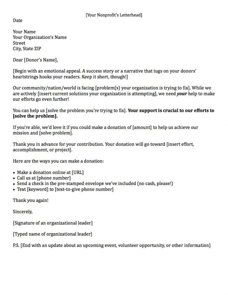 Volunteer Request Letter Template on volunteer recommendation letter for a school, volunteer resume sample for nurses, volunteer hours log sheet template, volunteer recruitment letter, volunteer assignment template, volunteer request for help, volunteer thank you letter template, volunteer coordinator cover letter, release of liability template, volunteer service letter of reference, school volunteer letter template, volunteer sign in sheet template, volunteer resumes and cover letters examples, volunteer cover letter template,