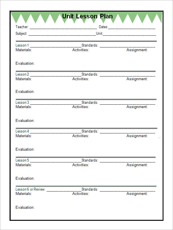 Pe Lesson Plan Template Insssrenterprisesco Pe Lesson Plan Template