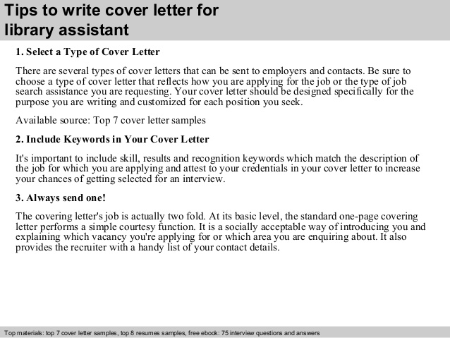 Elegant Volunteer Cover Letter No Experience 50 With Additional