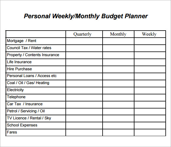 Best 25+ Weekly budget ideas on Pinterest | Weekly budget planner