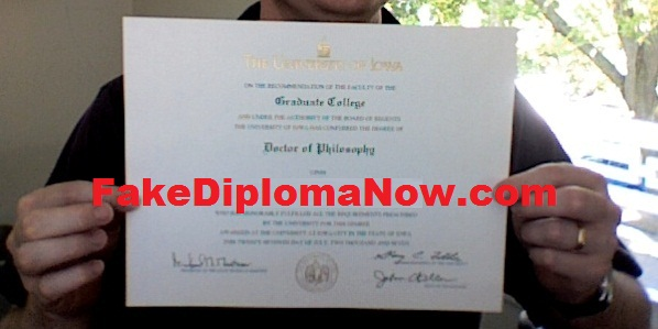 Free Diploma Proof – planner template free