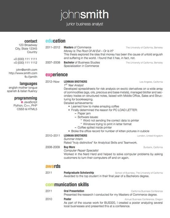 Best buy resume app uninstall