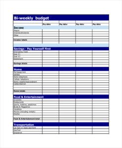 2014 Planner – Organise my life – Free Printable Download ...